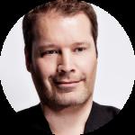 Mikael Frennesson