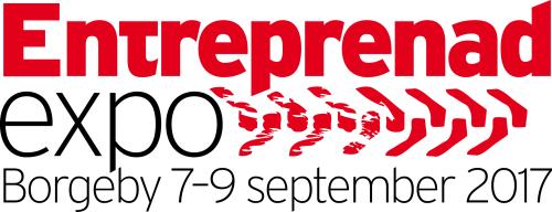 Entreprenad Expo